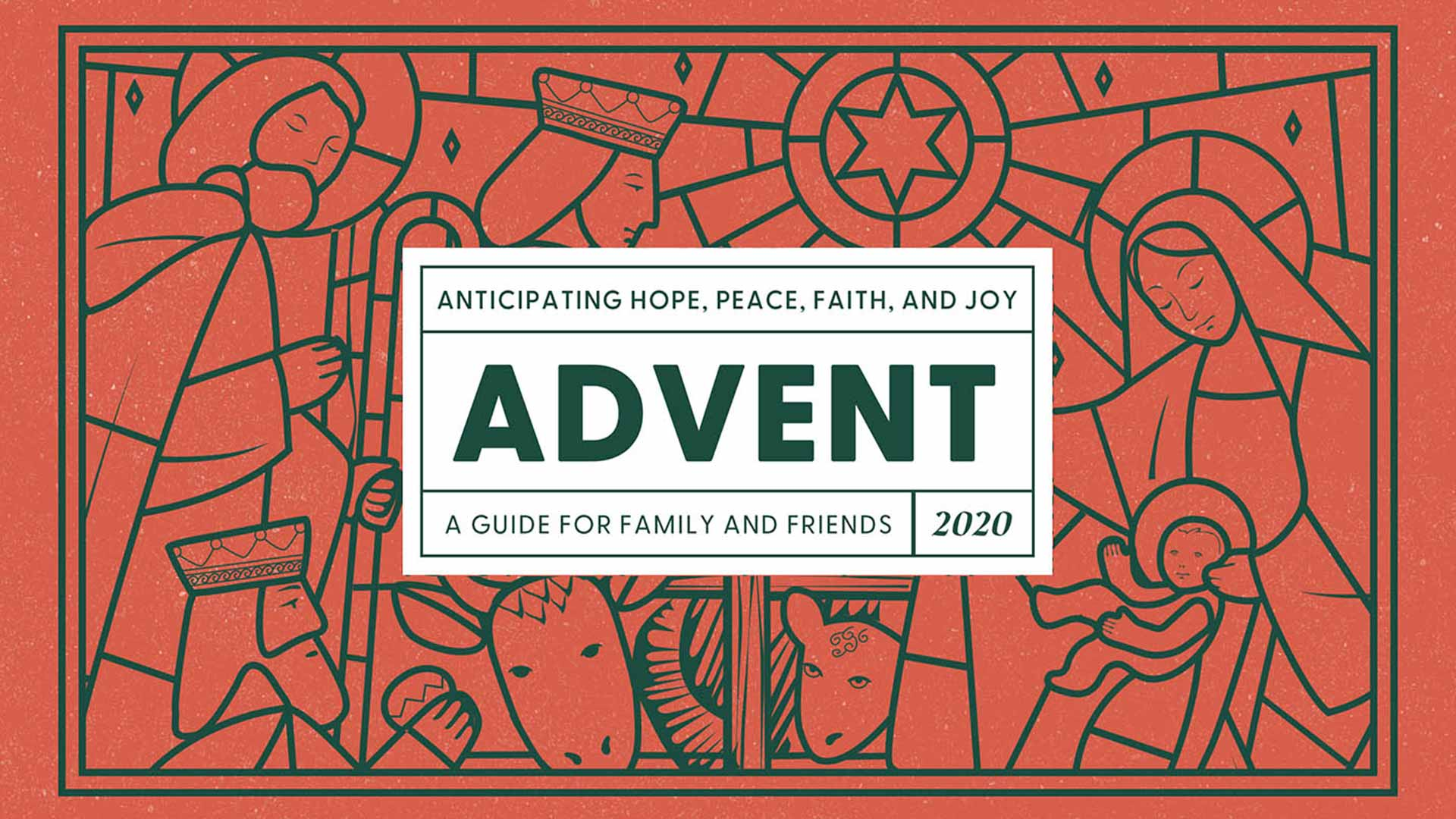 November 29-December 25