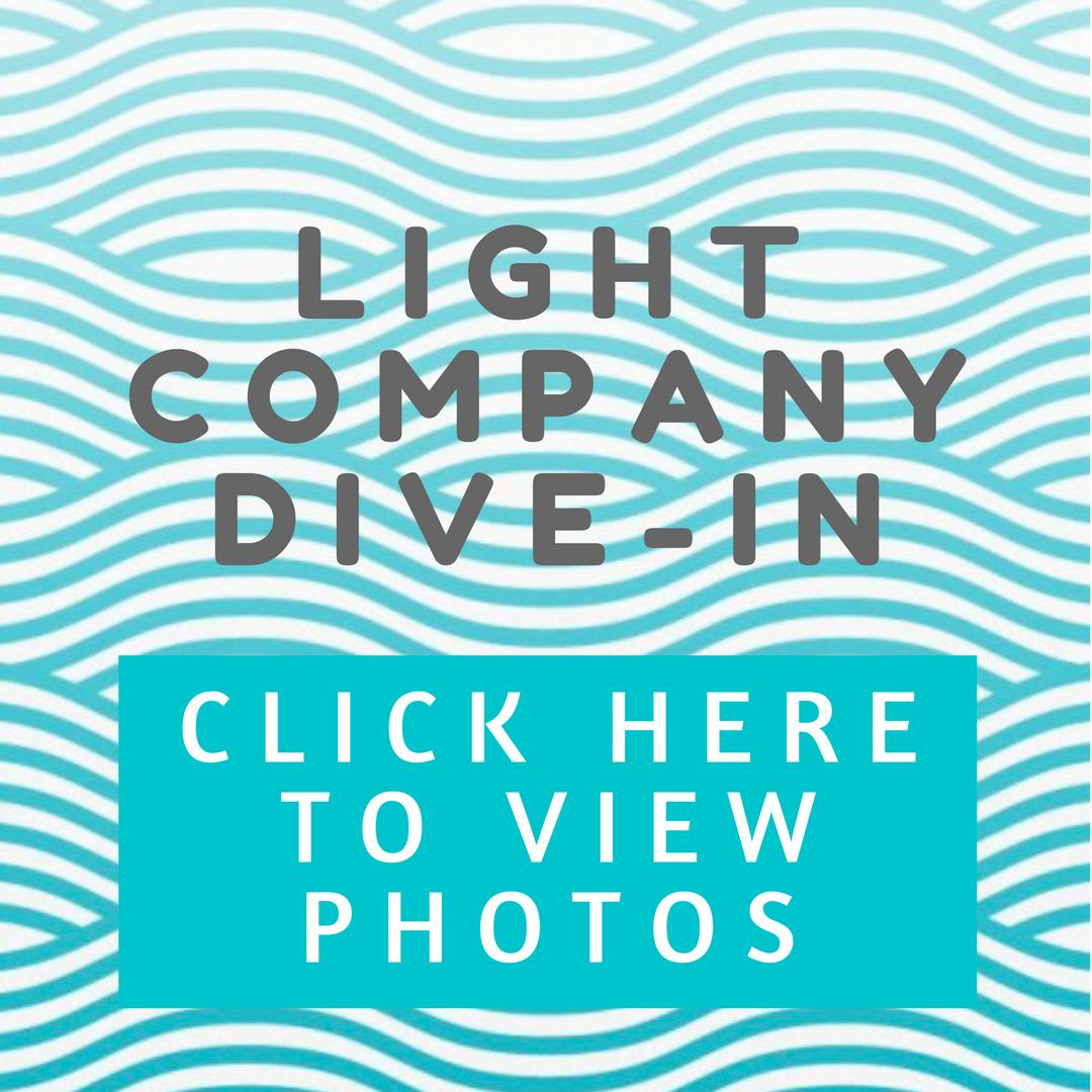 ltd elliott logo lighting rey light orig company baxter